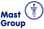 Mast Group Limited