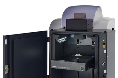 Next-generation G:BOX imaging systems introduced
