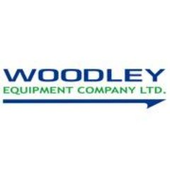 Woodley Equipment Co Ltd