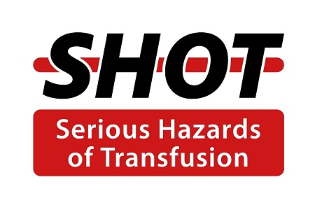 Annual SHOT Report 2019: FAHR highlights webinar