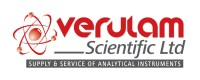 Verulam Scientific