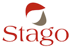 Stago UK Ltd